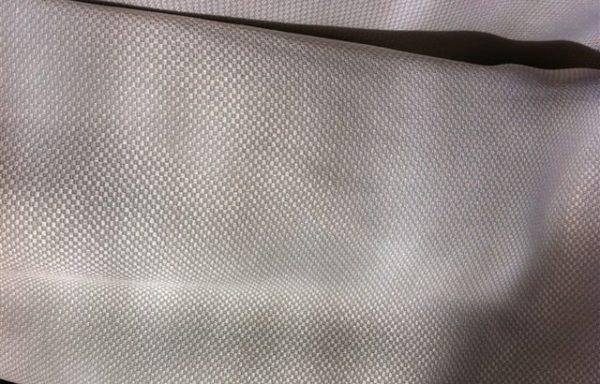 Tovaglia color grigio perla